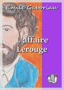 L'affaire Lerouge