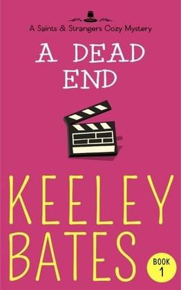 A Dead End (Volume 1)
