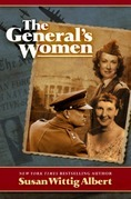 The General's Women