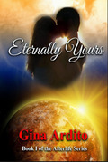 Eternally Yours (Volume 1)