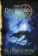 The Drowned Vault