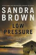Sandra Brown - Low Pressure