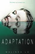 Malinda Lo - Adaptation