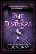 The Diviners