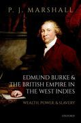Edmund Burke and the British Empire in the West Indies