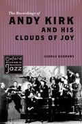 The Recordings of Andy Kirk and his Clouds of Joy