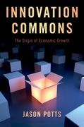 Innovation Commons