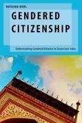 Gendered Citizenship