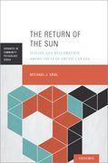The Return of the Sun