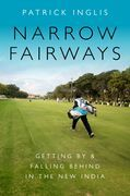Narrow Fairways
