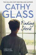 Finding Stevie: A dark secret. A child in crisis.
