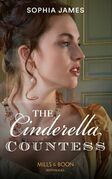 The Cinderella Countess (Mills & Boon Historical) (Gentlemen of Honour, Book 3)