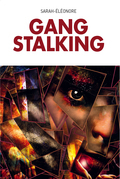 Gang Stalking (version anglaise)