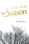 A Tale Out Of Season