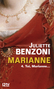 Toi, Marianne