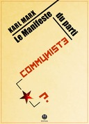 Le Manifeste du Parti communiste