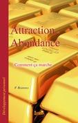 Attraction et Abondance