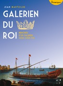 Galrien du Roi