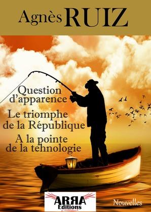 """Question d'apparence - Le triomphe de la République - Mon """"Bien-aimé"""""""