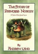 The Story of Princess Nobody