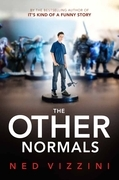 Ned Vizzini - The Other Normals