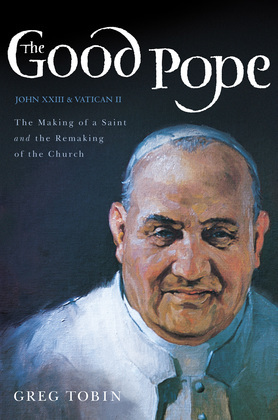 The Good Pope