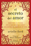 El secreto del amor
