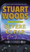 Severe Clear
