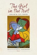 The Girl in the Text