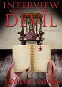 Interview with The Devil: Part One