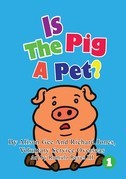 Is the Pig a Pet?