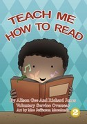 Teach Me to Read