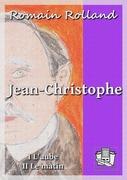 Jean-Christophe