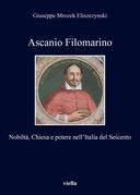 Ascanio Filomarino