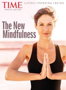 TIME The New Mindfulness