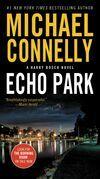 Echo Park
