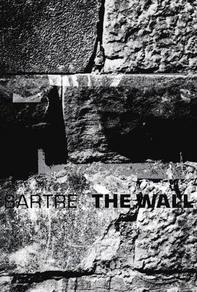 The Wall: (Intimacy) and Other Stories
