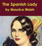 The Spanish Lady