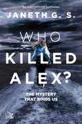 Who killed Alex?