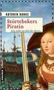Störtebekers Piratin