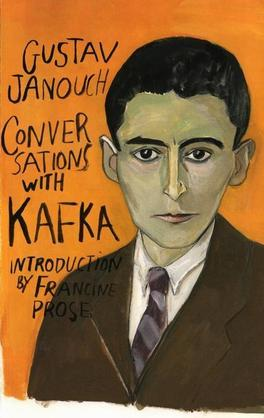 Conversations with Kafka (Second Edition)