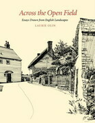 Across the Open Field: Essays Drawn from English Landscapes