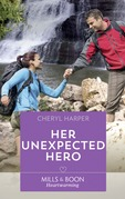Her Unexpected Hero (Mills & Boon Heartwarming)