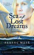 Sea of Lost Dreams: A Dugger/Nello Novel (Dugger/Nello Series)