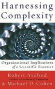 Harnessing Complexity