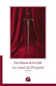 Le croisé du Périgord