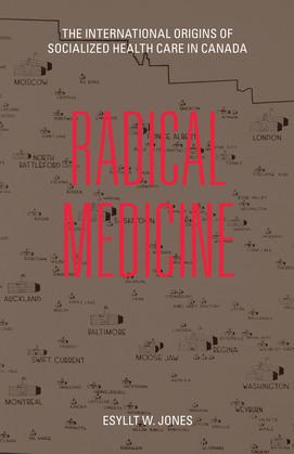 Radical Medicine