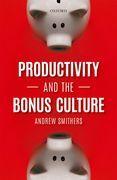 Productivity and the Bonus Culture
