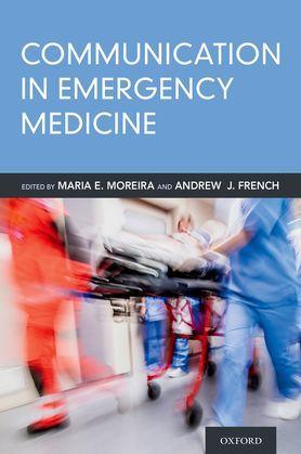 Communication in Emergency Medicine