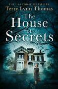 The House of Secrets (The Sarah Bennett Mysteries, Book 2)